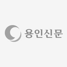 백 시장 복심 산하기관 임원 '돌연사퇴'… '설왕설래'