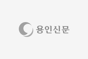 용어련 회장 선거 앞두고 '내홍' 심각