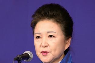박정현 교수(더불어민주당 용인시장 예비후보)