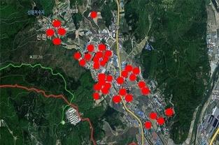 시, 포곡 유운·신원리 '악취관리지역' 지정