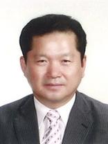 윤득원 처인구청장