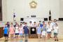 용인시의회 청소년지방자치아카데미, 맘스트래블 참여