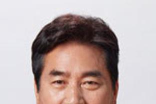 백군기 시장 '선거법 위반 혐의' 기소 촉각