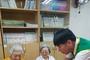한국도로공사 죽전휴게소, 어르신 삼계탕 대접