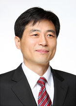 전국 초·중고교 내진 보강율 24.9