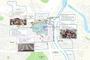 중앙동·신갈동·마북동 '도시재생 뉴딜사업'