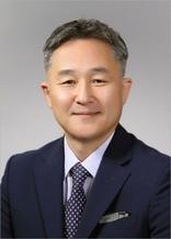 """""""1992년 밝힌 진실의 등대... 용인시민들의 신문고"""""""