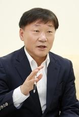 상습정체 국지도23호선 확장공사 '탄력'