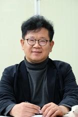 시조 '페디큐어' 국제신문 신춘문예 당선