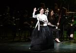 전통과 현대가 만나는 신년(己亥年) 갈라 콘서트 성료