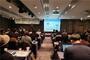송담대 LINC+사업단, 성과 발표 및 워크숍