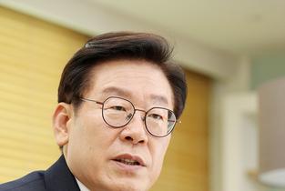 경기도 청년국민연금제도 '암초'… 사업 보완 부심