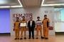용인소방서, 전문소생술 '세계 1위' 영예