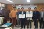 용인바이오고-이동농협 산학협약