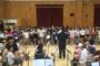 6학년 학생들 한마음 참여 '아름다운 하모니'