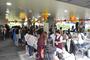 청덕도서관 가을축제  '별별이음마켓'