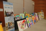장애인들 문화예술 열정의 한마당
