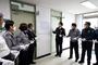 'N번방' 등 디지털 성범죄 뿌리 뽑는다