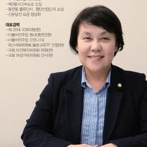 """""""통합당 텃밭 이젠 옛말… 민주당 신바람"""""""