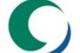 도의회, 코로나 기본소득 포함된 1차 추경 '승인'