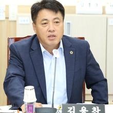 """""""민생중심 스마트 의회 만들어 나갈 것"""""""