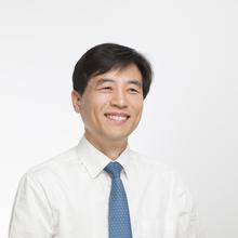 수원지법 용인지원 설치근거 '추진'