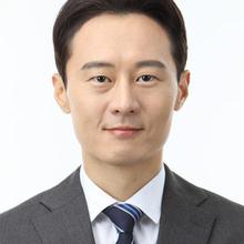 전관예우 근절 3법 '발의'… 사법개혁 '신호탄'