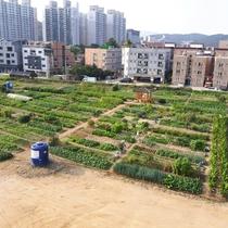 용인시, 동부권 여성복지회관 건립 '재시동'