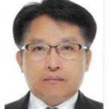 최찬용 전 LH본부장, 용인도시공사 사장 '임명'
