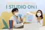 '15주년 생일을 축하해' 온라인 실시간 방송