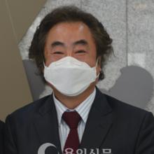 소년소녀합창단 신임지휘자 원학연씨 임용
