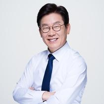 """""""경기도·용인시민 소통의 창구… 언제나 응원"""""""