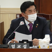 """""""물류단지 조성 실수요검증 강화해야"""""""