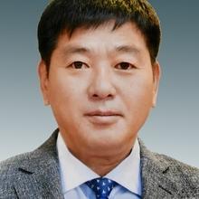 """""""플랫폼시티 대토보상 토지쪼개기 의혹"""""""
