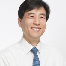 '용인법원' 설치법 국회 논의<br>김민기 의원 발의 불씨 지펴