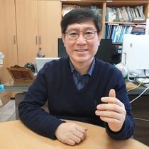 """""""코로나 장기화 절망의 이웃에 희망의 손길"""""""