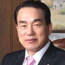 용인상공회의소 제11대 서석홍 회장 선출
