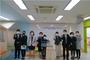 교실의 재탄생… 활동실·탐구실 '활짝'
