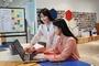 단국대, 국내 최초 AI 기반 교육·연구지원시스템 선보여