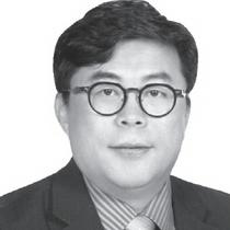 집행부-시의회, '항일독립기념관' 건립 신중해야