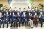 모현농협에 용인 9번째 로컬푸드 직매장 개장