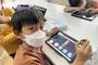 농촌 아이들에 소프트웨어 교육을 프로그래밍하다!