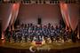 러시아 낭만주의 음악의 정수 선사