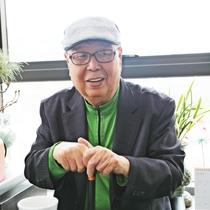 """""""류희·이사주당 진면목 널리 알려 졌으면"""""""