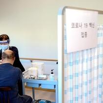 9월까지 국민 10명중 7명 '1차 접종' 완료