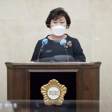 국지도 57호선 정부계획 탈락… 시 대책 촉구