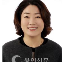 용인 최초 연극전용 소극장 탄생…  '스테이지큐' 개관